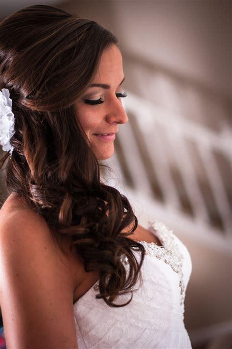 hair and makeup services furlong wedding hair and makeup services