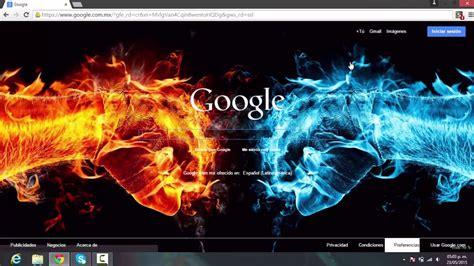 como buscar imagenes sin fondo en google como cambiar la imagen de fondo de google chrome 2015