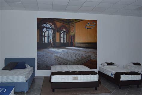 show room materasso showroom materassi ia esposizione letti e reti in liguria