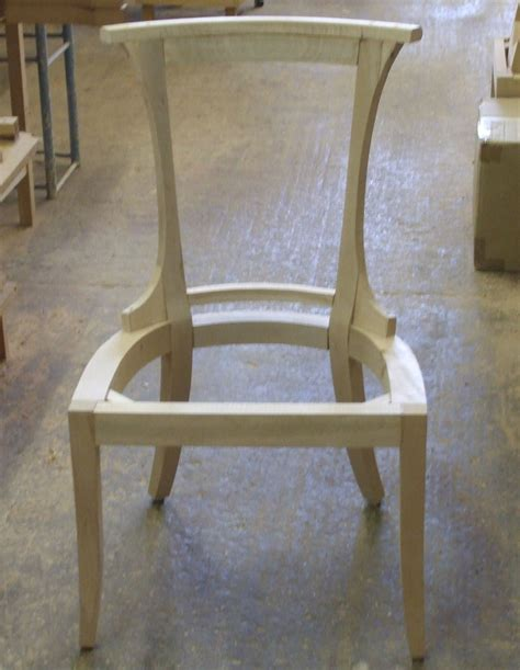 Dining Chair Manufacturers Uk Armchair Manufacturers Uk 28 Images Recliner Chairs Uk Recliner Chair Suppliers Birlea