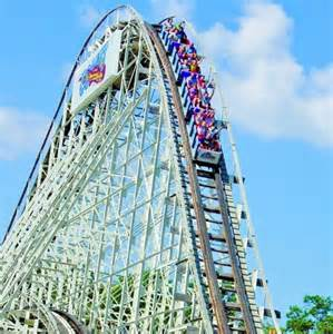 The Roller Coaster Related Keywords Suggestions For Rollercoaster 2016