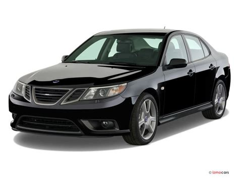 how to learn all about cars 2009 saab 42133 engine control 2009 saab 9 3 prices reviews and pictures u s news world report