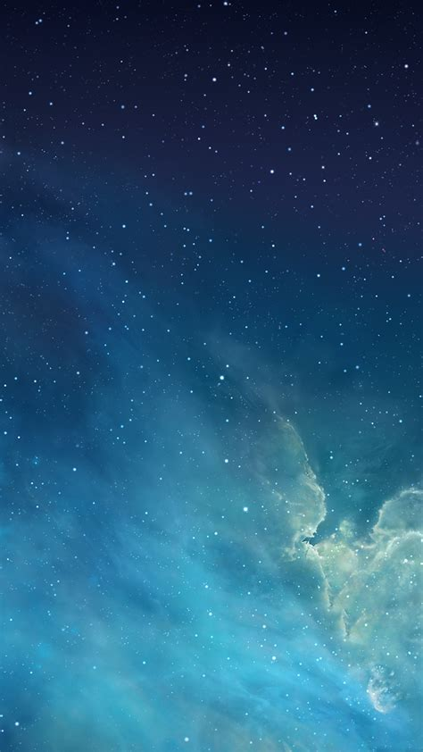 apple ios default lockscreen iphone   hd wallpaper