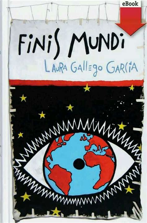 finis mundi 27 best libros 3 186 de eso images on reading the hunger games and book book book