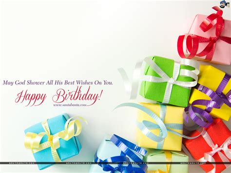 gift for man hd image birthday wallpaper 91