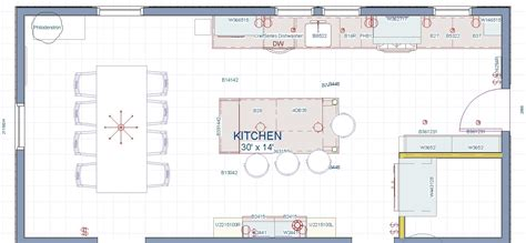 Kitchen Lighting Design Layout Lighting Suggestions For Kitchen Remodel