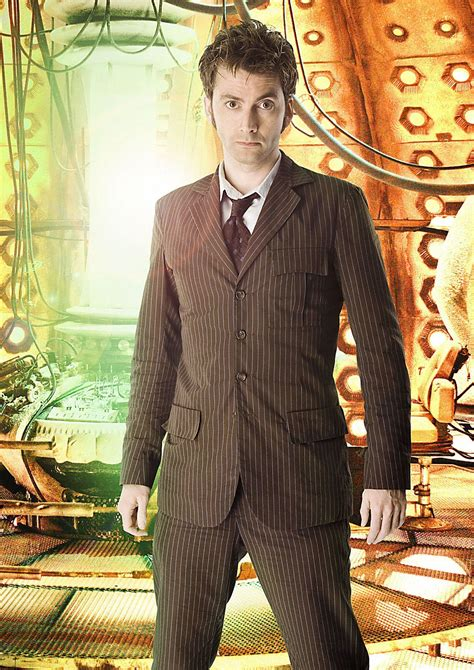 david tennant fez the tenth doctor wore a fez before it was cool david tennant