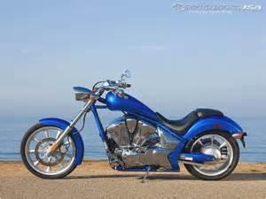 Honda Fury Specs Honda Fury Specifications Ehow Motorcycles Catalog With