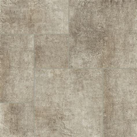 Distressed Concrete Floors - distressed concrete gray 8p115 luxury vinyl