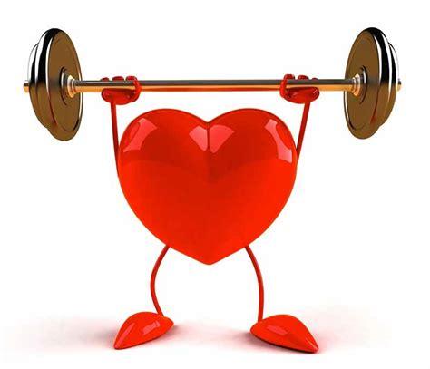 alimenti ricchi di magnesio e potassio alimenti e cibi ricchi di potassio alleati nostro cuore