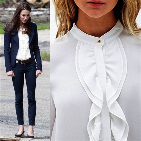 Style Kates Blouse by 95 Best Images About Apron Brainstorming On