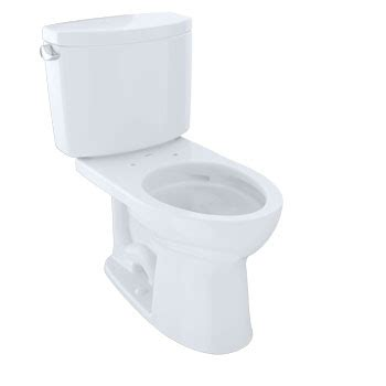 toto comfort height toilet toto cst454cefg 01 drake ii two piece elongated 1 28 gpf