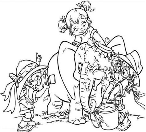 chipettes coloring pages coloring pages to print
