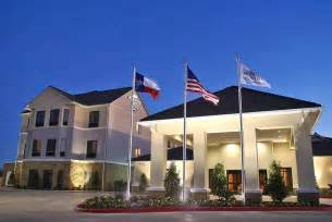 hotels in beaumont book homewood beaumont tx beaumont hotels