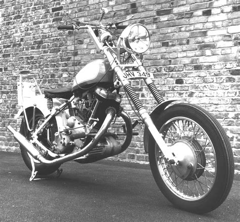 Motorcycle Dealers Christchurch Uk by 1000 Images About Old Photos Bikes People Etc On
