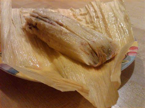 best masa for tamales best basic tamales recipe dishmaps