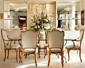 Ideas For Dining Room by 79 Handpicked Dining Room Ideas For Sweet Home Interior