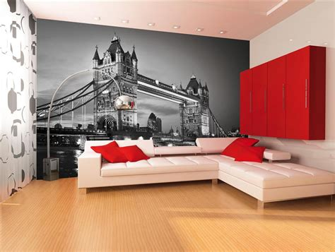 Giant Wallpaper Mural Collection giant wallpaper mural collection 2013