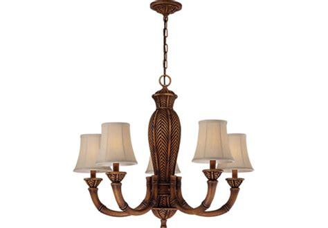 Hawaiian Chandelier tropical chandelier chandeliers brown