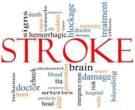 a stroke health stroke esl resources