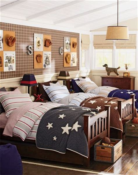 teppermans bedroom sets 3 beds in one bedroom 28 images 1000 ideas about beds