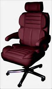 luxury officemax chairs interior design and home