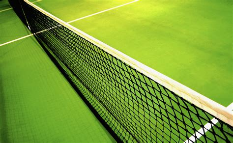 3d Flooring photo collection tennis court wallpapers photo