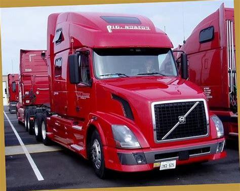 volvo trucks america volvo trucks america dublin va bestnewtrucks