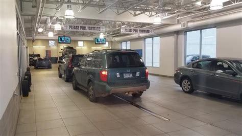 corwin honda service corwin honda honda service center dealership ratings