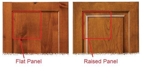 how to make flat panel cabinet doors modern flat panel cabinet door styles with flat panel