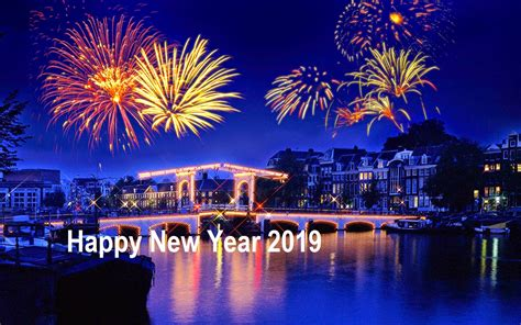 new years images happy new year 2019 hd wallpaper images pictures