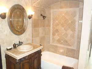 Bathroom Designs With Clawfoot Tubs » Ideas Home Design