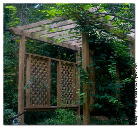 diy arbor trellis diy arbor trellis plans pdf shoe storage plans