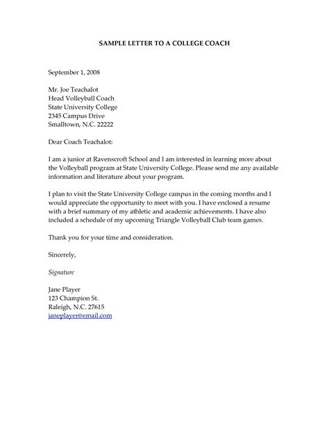 basketball cover letters commonpence co