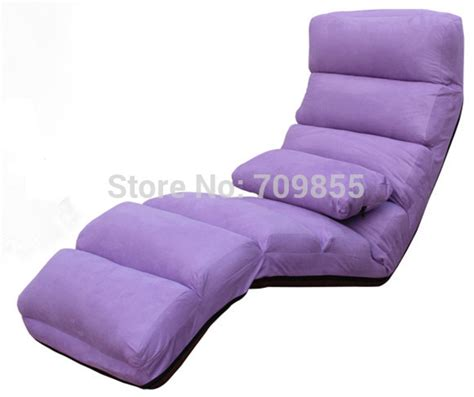 Inexpensive Chaise Lounge Indoor Get Cheap Indoor Chaise Lounges Aliexpress Alibaba