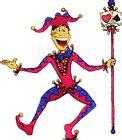 imagenes de los reyes magos gif imagenes animadas de bufones gifs animados de circo gt bufones