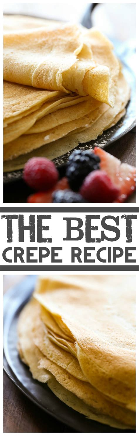 the best crepe recipe 1000 images about food gourmet on terrine