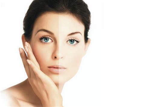 Memutihkan Wajah cara memutihkan wajah secara alami cara putih alami