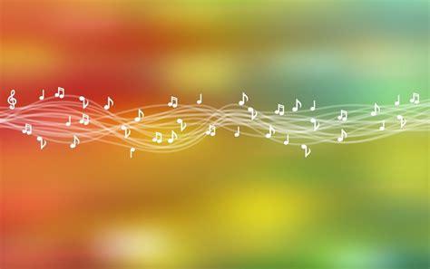 imagenes notas musicales para fondo de pantalla farben und ton hintergrundbilder farben und ton frei fotos