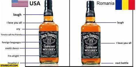 Jack Daniels Meme - romania memes starecat com