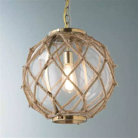 nautical themed light 25 best ideas about coastal lighting on