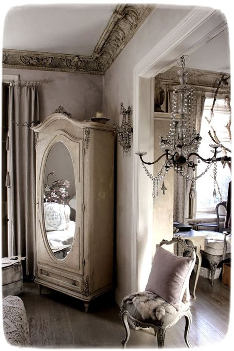 vintage french home decor best 20 vintage french decor ideas on pinterest french