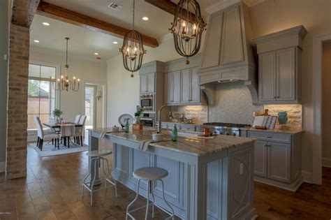 Heritage Home Design Inc by 100 Heritage Home Design Inc An Outdated Heritage Home Gets A Sleek Modern Revamp Style