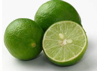 Lemon Jeruk Nipis Fresh Lemon 800ml jenis jenis buah jeruk waras farm