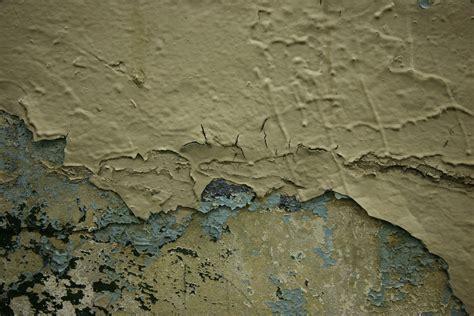 file peeling paint 2 jpg