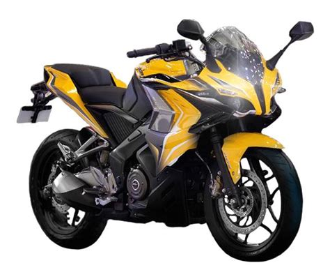 upcoming six motorcycles from bajaj in 2015 187 bikesindia org