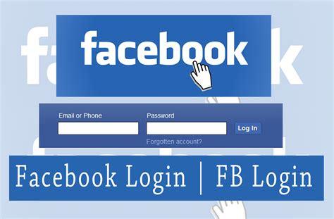 fb facebook login facebook login fb login kikguru