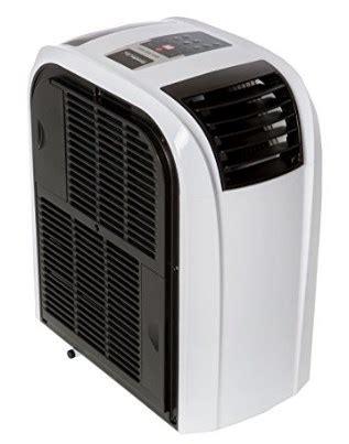 Klimaanlage Tragbar by Mobile Klimaanlage Test Vergleich 2018 Oneconcept Und