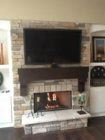 builder s fireplace company fireplace inserts gas logs