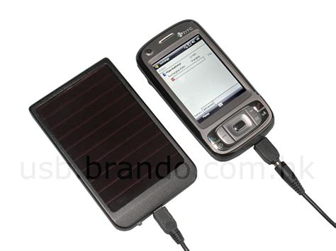 mobile solar charger usb solar mobile charger 1500mah